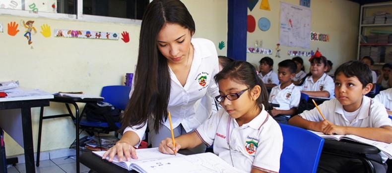 Ya es Oficial, NO habrá clases el 2 de Noviembre en Sinaloa: SEPYC