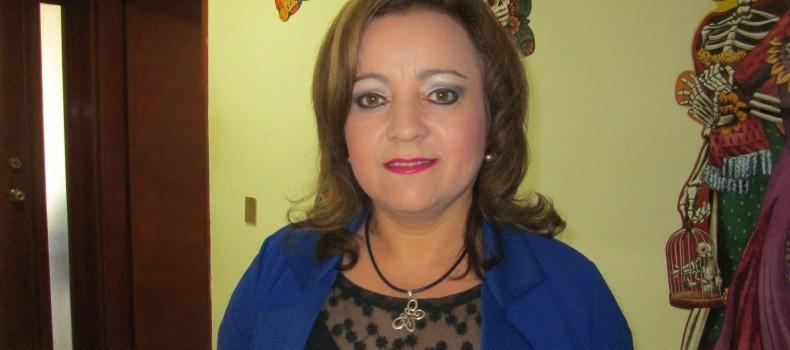70 y 100 por ciento de descuento en Tesorería de Salvador Alvarado