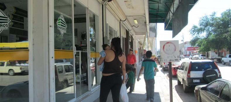 Canaco pide más esmero en vigilancia al comercio del municipio