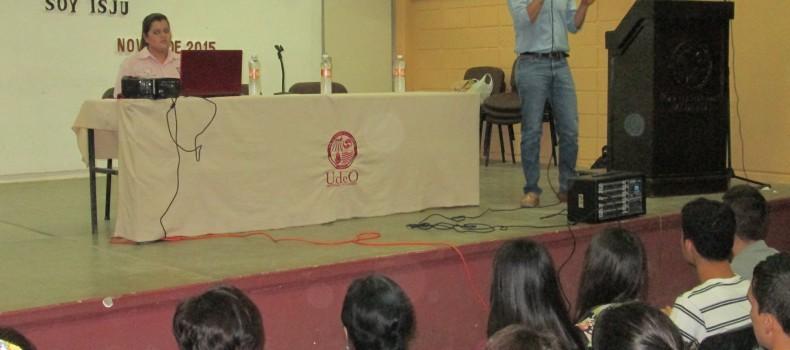 Habrá comedor para estudiantes en Guamúchil