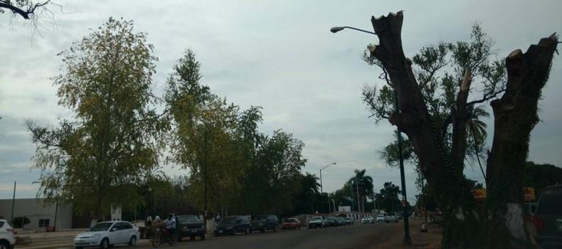 """La """"Perla del Évora"""" festeja el 99 aniversario de su municipalización"""