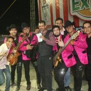 expo -3