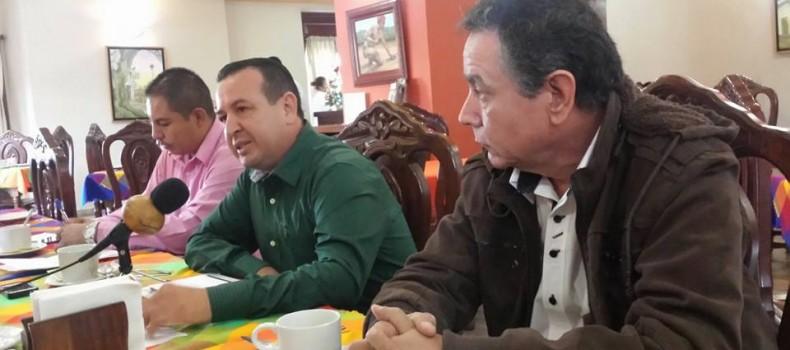 """""""En busca de sonrisas"""" tendrá festival navideño en Mocorito"""