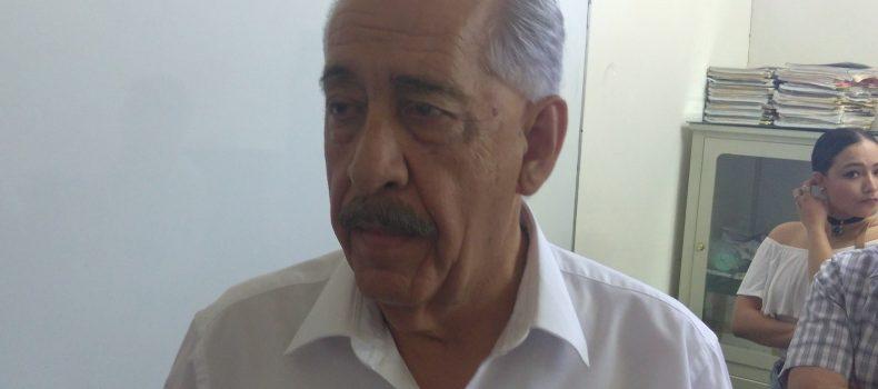 GENETICA HORTICOLA Y SEGURIDAD CIBERNETICA, NUEVAS CARRERAS EN CONALEP