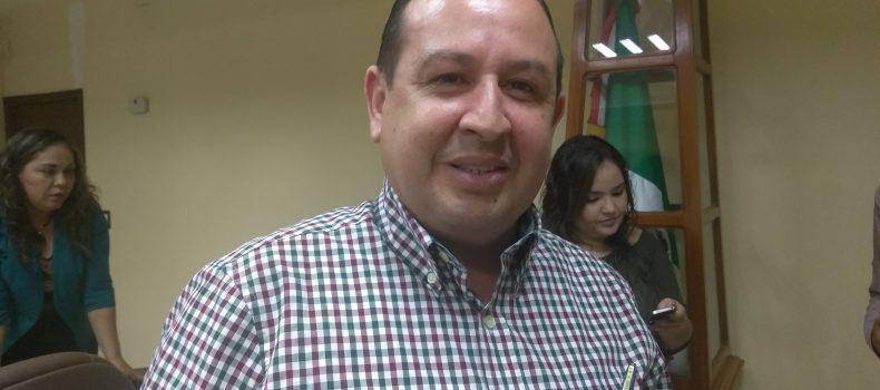 SIN CAPACIDAD FINANCIERA AYUNTAMIENTO DE MOCORITO PARA ENFRENTAR LA SEQUIA