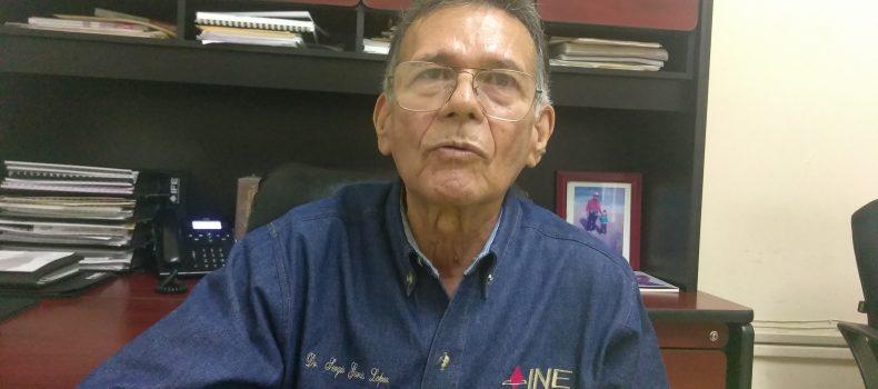 PROMUEVE INE FORO DE PARA MOTIVAR LA PARTICIPACIÓN CIUDADANA