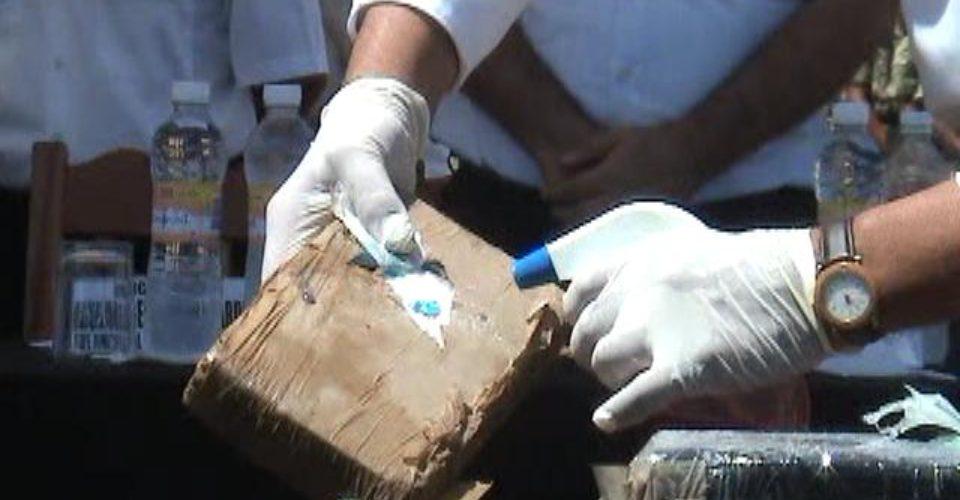 paquetes-cocaína-960x500