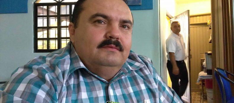 URGEN ABOGADOS NOMBRAMIENTOS DE FISCALES EN MEXICO