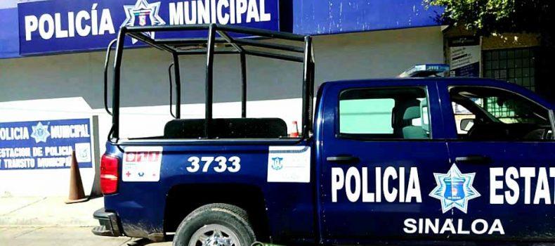VIGENTE PROCESO ADMINISTRATIVO POR MUERTE EN BARANDILLA MUNICIPAL