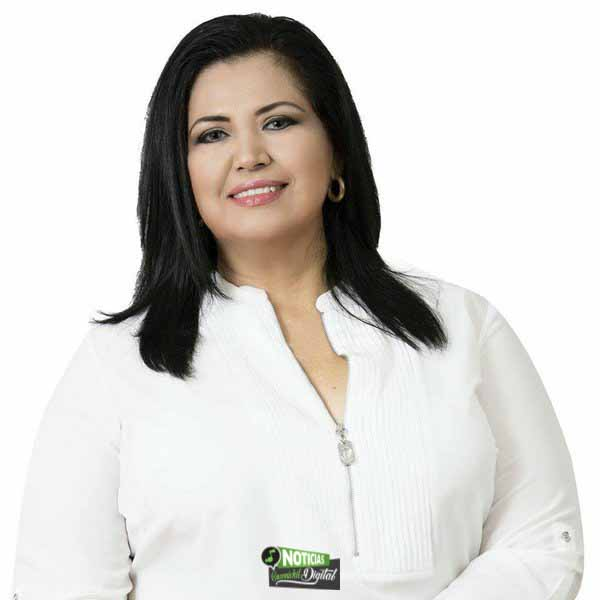 ROSA ELENA MILLAN BUENO