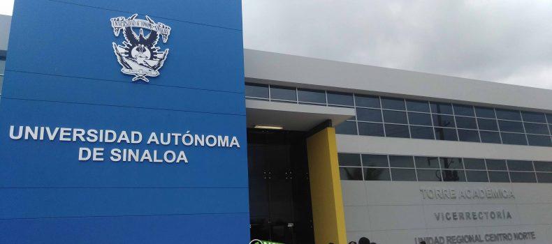 SE SATURAN TURNOS MATUTINO Y VESPERTINO EN LA PREPARATORIA GUAMUCHIL DE LA UAS