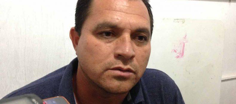 """REVISA COMUNA GASTOS DEL PATRONATO DE CARNAVAL: REGIDOR ACUSA SOBRE """"NÚMEROS ROJOS"""""""