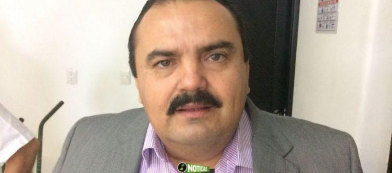ELIMINAR EL FUERO, UN IMPORTANTE AVANCE CONTRA LA CORRUPCIÓN: SANCHEZ INZUNZA
