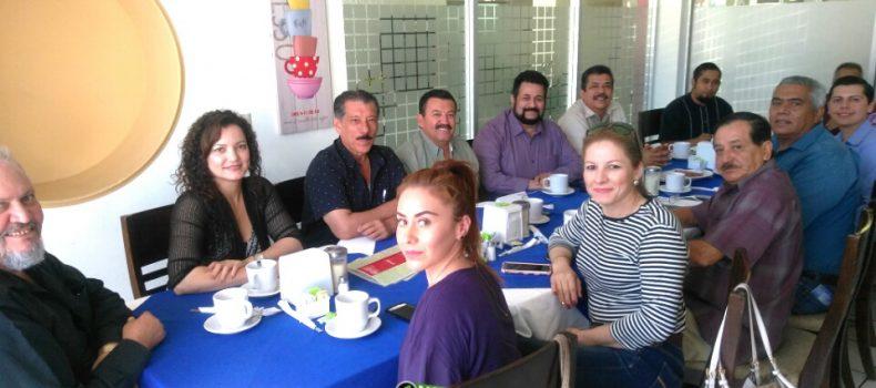 EDUCACIÓN Y REFORMA INTEGRAL AL CAMPO, PRINCIPALES PROPUESTAS: GARCÍA HERNANDEZ