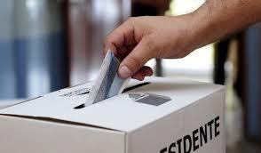 ESPERAN CANDIDATOS AMPLIA PARTICIPACIÓN CIUDADANA: LLAMAN AL VOTO LIBRE Y RESPONSABLE