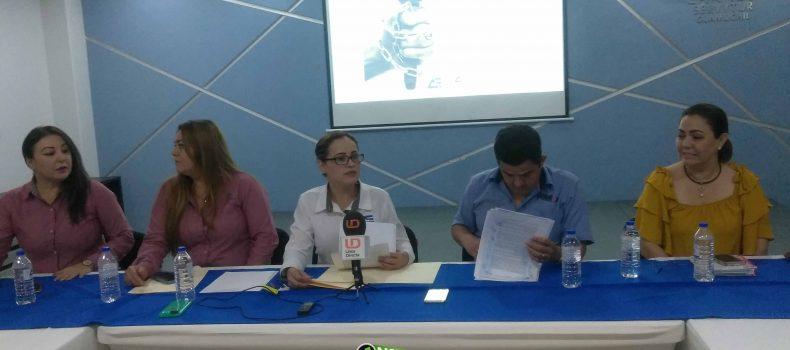 """""""BAJAN CORTINAS"""" COMERCIANTES EN PROTESTA POR IMPUESTOS MUNICIPALES Y OPERATIVOS DEL SAT"""