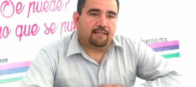 """EMPRENDE EL PAS EL PROGRAMA """"POR AMOR A SINALOA"""" EN SU SEXTO ANIVERSARIO"""