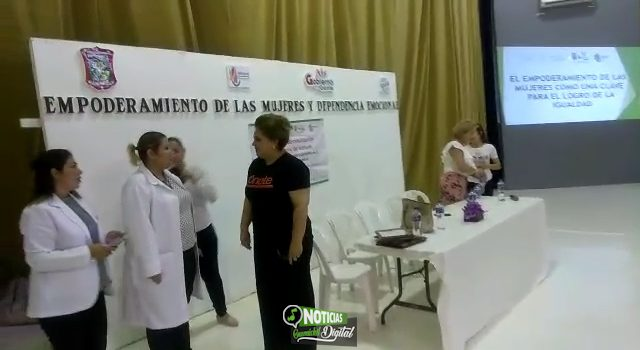 CINCO DE CADA DIEZ MUJERES VIOLENTADAS NO DENUNCIAN; SECTOR RURAL CON MAYOR INCIDENCIA