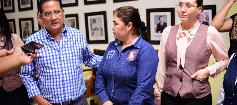 OFRECERÁ INFONAVIT A SINDICALIZADOS CASAS EMBARGADAS A MOROSOS