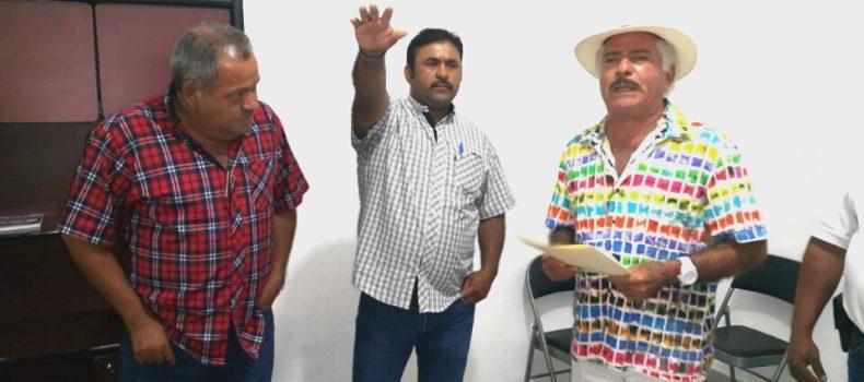 DESAPROVECHAN PRODUCTORES EL 85 POR CIENTO DE PROGRAMAS FEDERALES DE APOYO
