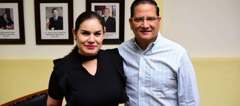 "DEL 10 DE OCTUBRE AL 18 DE NOVIEMBRE EL ""FESTIVAL CULTURAL SINALOA 2018"" EN GUAMÚCHIL"