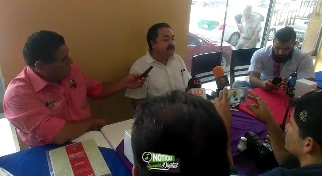 """ANTICIPAN """"AUTOVEDA"""" EN PESCA DE CAMARÓN POR MALAS MAREAS"""