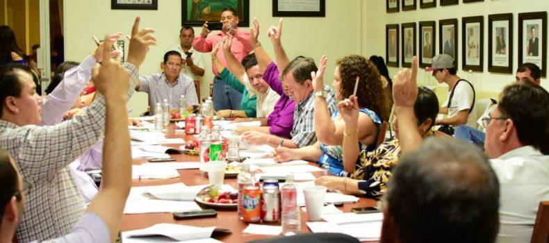 """PROPONEN CREAR LA """"POLICÍA ECOLÓGICA"""" EN GUAMÚCHIL"""