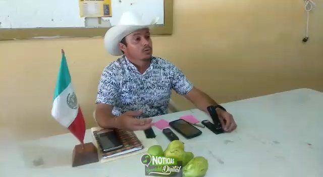 VERGONZOSO ESPECTÁCULO DE DIPUTADOS; LES EXIGEN CORDURA Y RESPETO