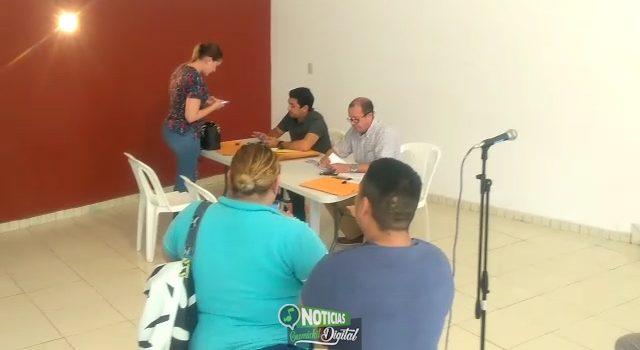 ENTREGA INADEM SEGUNDA REMESA DE APOYO A MICRO Y PEQUEÑOS EMPRESARIOS
