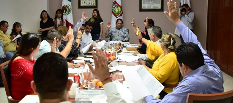 AVALA CARLO MARIO ORTIZ COORDINACIÓN REGIONAL EN MATERIA DE SEGURIDAD