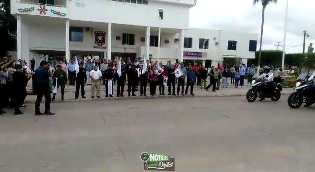 ACTIVA POLICÍA FEDERAL OPERATIVOS ANTE INCREMENTO DE TRÁFICO VEHICULAR