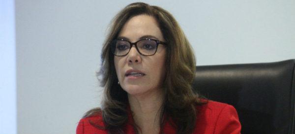 Ordena Inai a PGR dar a conocer nombres de funcionarios y exfuncionarios relacionados con caso Odebrecht