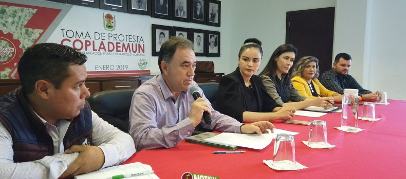 EN EL DESARROLLO DE ANGOSTURA NO CABEN LAS SIMULACIONES: AGLAEE MONTOYA