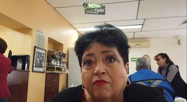 COMBATIRÁN NOTARIOS Y REGISTRO PUBLICO OPERACIONES FALSAS