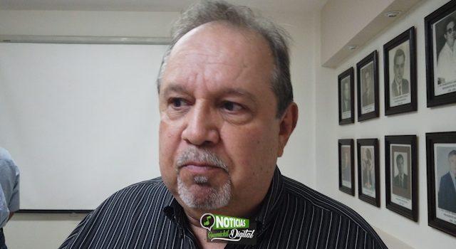 TIENEN POCO MÁS DE 125 MIL SINALOENSE CREDENCIAL DE ELECTOR VENCIDA