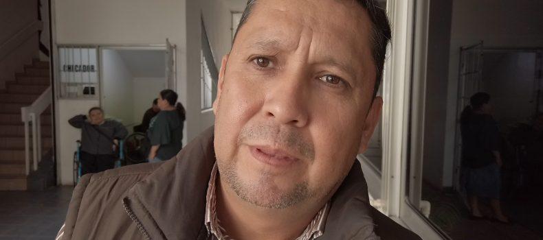INICIAN PAGOS DE 68 Y MÁS CON LA MODALIDAD DE GIROS TELEGRÁFICOS