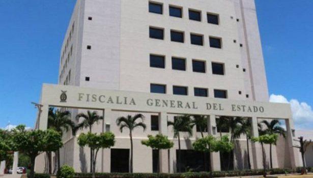 IMPORTANTE CREAR EN SINALOA EL SISTEMA ESTATAL DE BÚSQUEDA: RIOS