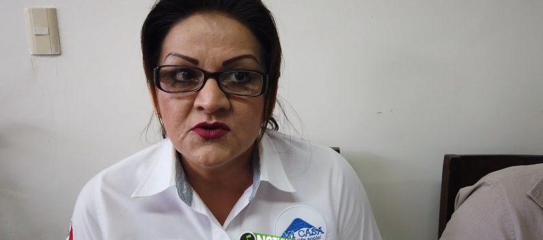 EN RIESGO 60 FAMILIAS DE PERDER SU CASA POR ADEUDOS CON INFONAVIT