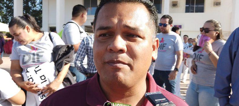 DETECTA SECTOR SALUD 16 CASOS DE TUBERCULOSIS EN EL ÉVORA