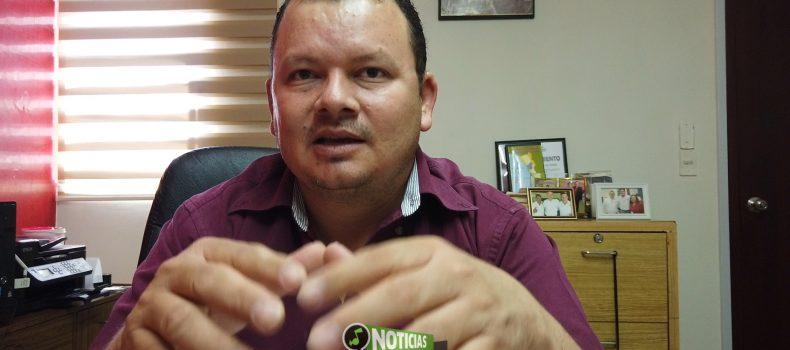 MILITANCIA PRIISTA REFRENDA SU LEALTAD: PALAFOX