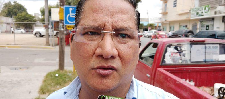 NI UTILIDADES NI PÉRDIDAS EN EL CARNAVAL DE GUAMUCHIL: ORTIZ