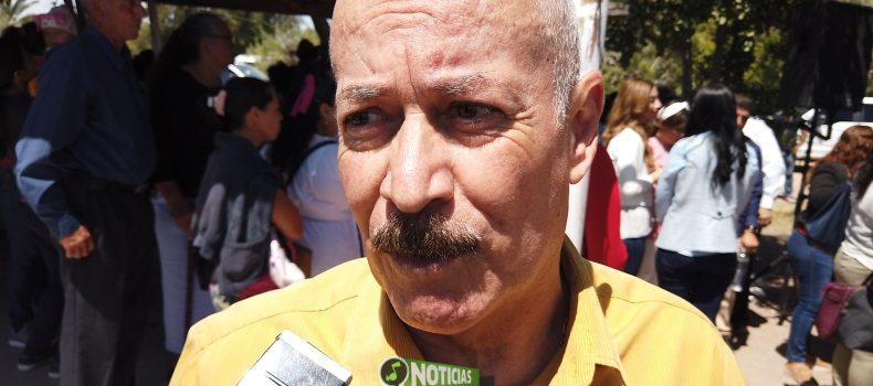 NO AUMENTARA CUOTA DE RECUPERACIÓN BANCOS DE ALIMENTOS EN SINALOA
