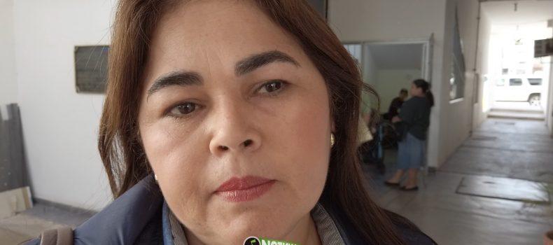 DESACTIVA STASASA AMENAZA DE HUELGA EN EL AYUNTAMIENTO LOCAL