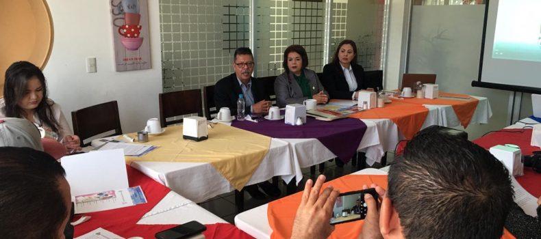 UPES PRESENTA SU OFERTA EDUCATIVA