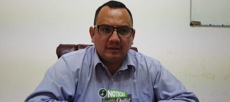 PRESUMEN SALDO BLANCO EN CARNAVAL DE TAMAZULA PESE A JOVEN HERIDO A NAVAJAZOS