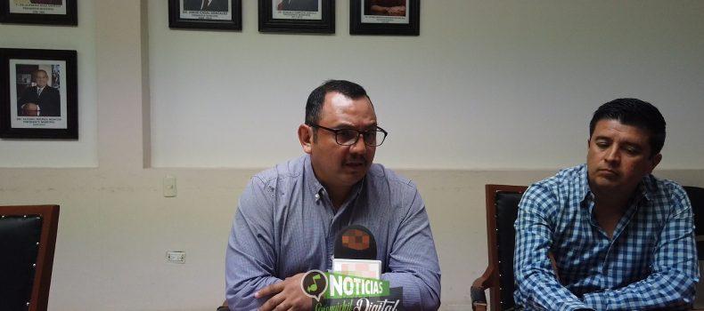 CON SALDO BLANCO TERMINA OPERATIVO DE SEGURIDAD PARA SEMANA SANTA EN SALVADOR ALVARADO