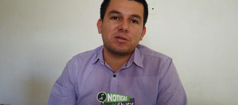 SUSPENDEN BECAS BENITO JUÁREZ POR PROTESTAS; INICIARAN MAÑANA VIERNES