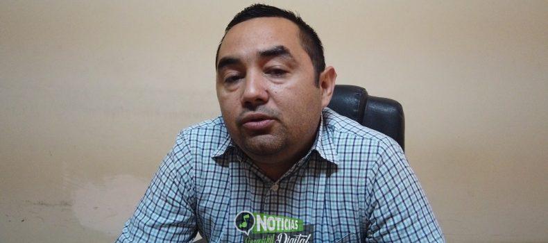 PROYECTA ALIANZA DE CAMIONEROS INCREMENTAR ENTRE UN 17 Y 19  POR CIENTO LA TARIFA