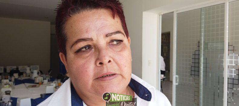 REALIZARAN CONSULTARÍAS JURÍDICA GRATUITAS EN LA PLAZUELA MUNICIPAL PEDRO INFANTE