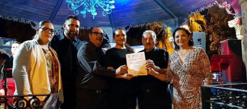 INICIA CON ÉXITO FESTIVAL DE CULTURA 2019 DE LA UAS EN LA UNIDAD REGIONAL CENTRO NORTE